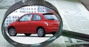 Сертифікація і техогляд авто в ОТК-СЕРВІС