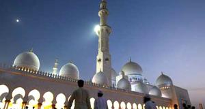 Ведення бізнесу в мусульманських країнах під час Рамадану