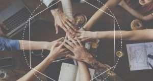 UkrNews24: 4 принципа лидерства слуги