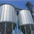 Бункеры и силосы в сельском хозяйстве