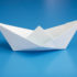 Учимся оригами с порталом Складчина