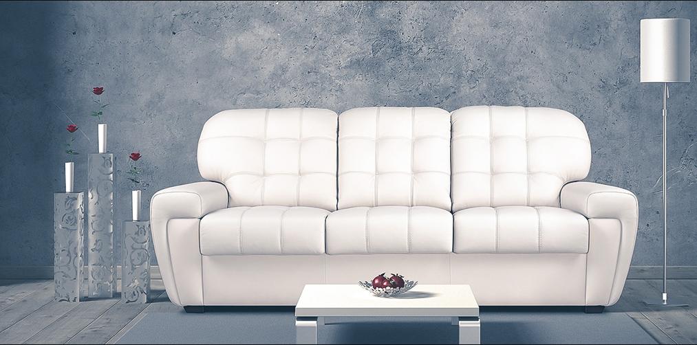 Диван: центр мягкой мебели