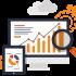 Поможет ли вам внутренняя seo оптимизация сайта занять лидирующие позиции?