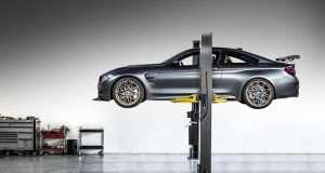 Як зрозуміни, що двигун пошкодженний та уникнути значних проблем